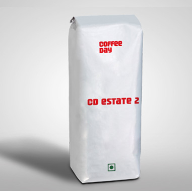 Jayasuriya Enterprises - Coffee Vending Machine Dealers in Chennai,Coffee Day Vending Machine Dealers in Chennai